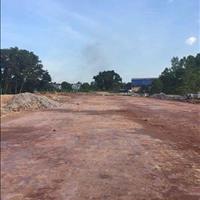 Đất nền khu đô thị Kosy Gia Sàng trung tâm thành phố Thái Nguyên giá 7,2 triệu/m2