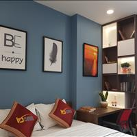 Sở hữu căn hộ đại học Metro Suối Tiên Miền Đông, giá rẻ chỉ với 8 triệu/tháng