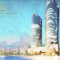 Chỉ 900 triệu sở hữu ngay Condotel 5 sao Beau Rivage Nha Trang