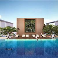 Cần bán nhanh căn 2 phòng ngủ The Ascent Lakeside, gần Phú Mỹ Hưng tặng bếp cao cấp 250 triệu