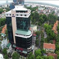 Cho thuê văn phòng tại toà nhà Vinafor, Hà Nội
