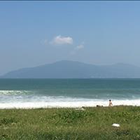 Nhận đặt chỗ dự án đảo ngọc Eco Charm Đà Nẵng - Đầu tư siêu lợi nhuận - Đẹp nhất
