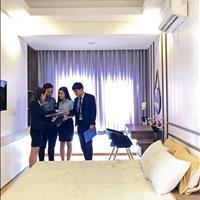 Mua căn hộ 2 phòng ngủ, rinh ngay lộc vàng nhân dịp sinh nhật Khương Thịnh Miền Trung