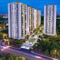 Khu căn hộ cao cấp Him Lam Phú An Quận 9 - Cuộc sống năng động