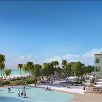 Bán khách sạn cách biển 50m, mặt tiền 18m, phố đi bộ chợ đêm, Bar Sailing Club Phú Quốc, giá 7 tỷ