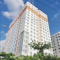 Cần tiền bán gấp căn hộ Bông Sao 2 phòng ngủ giá 1,4 tỷ