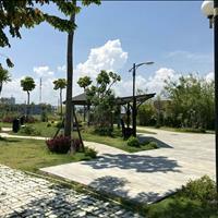 Chính chủ bán gấp lô đất gần đường Phan Văn Định, đường 7,5m, giá đầu tư, vị trí đẹp