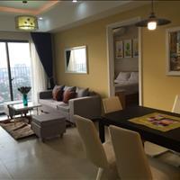 Cần sang nhượng gấp căn hộ 2 PN tòa T1 Masteri Thảo Điền, tầng cao, 68m2 view thành phố, giá 3,7 tỷ