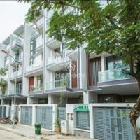 Bán nhà Vạn Phúc 7,65 tỷ - Bán Shophouse Nguyễn Thị Nhung, 14 tỷ