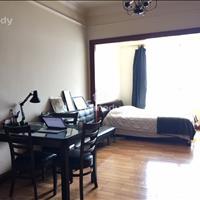 Cần bán căn hộ The Manor, Studio 38m2, 1.9 tỷ