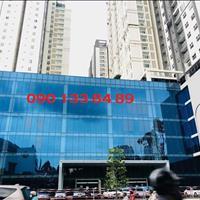 Chuyên cho thuê căn hộ Xi Grand Court, Lý Thường Kiệt, 1 - 2 - 3 phòng ngủ, giá tốt nhất