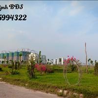 Chính chủ bán gấp B1.4 diện tích 100m2, đường 14m Thanh Hà Mường Thanh Giá rẻ