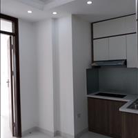 Sở hữu ngay căn hộ Bồ Đề chỉ với 690 triệu, chiết khấu 3% giá trị căn hộ