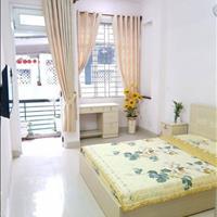 Căn hộ 35m2 full nội thất ngay Thăng Long Tân Bình