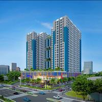 Dự án Sài Gòn Avenue tọa lạc ngay mặt tiền đại lộ 67m - Vị trí vàng - Ngàn tiện ích