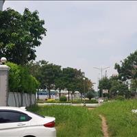 Chính chủ cần bán 200m2 đất khu biệt thự An Phú quận 2