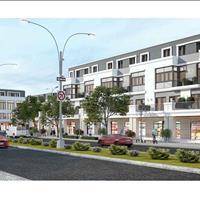 Bán nhà liền kề, Shophouse khu đô thị Làng Việt Kiều Quốc Tế, Lê Chân, Hải Phòng