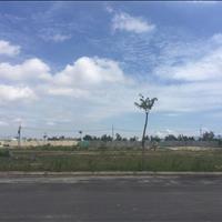 Bán gấp lô đất gần cầu An Nông, cạnh khu đô thị FPT