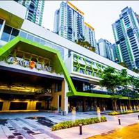 Bán căn hộ Vista Verde - Thanh toán 20% nhận nhà ngay