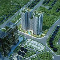 Chỉ với 300 triệu sở hữu ngay Chung cư Tecco Skyville Tower Thanh Trì – Hà Nội