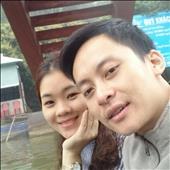 Mr Trần