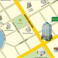 Officetel Golden King - Đầu tư thông minh - Nâng tầm cuộc sống