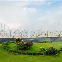 Cần bán các lô đất ngay trung tâm Khu đô thị Bảo Lộc, Lộc Phát, thành phố Bảo Lộc, đất đẹp giá rẻ
