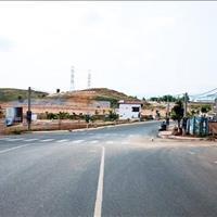 Cần bán căn lô đất đẹp Khu đô thị Bảo Lộc Capital, ngay trung tâm thành phố, giá rẻ