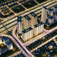 Sở hữu ngay căn hộ với 200 triệu tại tòa T3 Thăng Long Capital, chiết khấu lên đến 12%