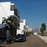 Bán đất Khu đô thị  Lê Hồng Phong 2, STH08, diện tích 80m2 giá siêu rẻ