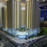 Căn hộ CT3.22.8 dự án Iris Garden, giá bán 1.8 tỷ