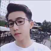 Nguyễn Công Sơn