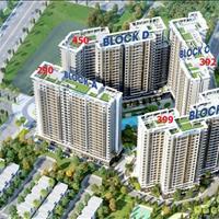 Dự án mới của Khang Điền House, giá chỉ 1,3 tỷ/căn, mặt tiền đường ngay cao tốc và Đỗ Xuân Hợp