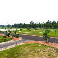 Bán đất nền thành phố Sầm Sơn, Thanh Hóa giá rẻ nhất thị trường