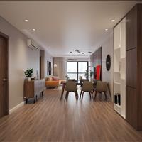 Cần bán chung cư Sky Central 176 Định Công, giá ưu đãi 1,7 tỷ