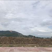 Bán đất khu đô thị Lê Hồng Phong 1 và 2, view sông, 2 mặt tiền