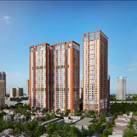 Mở bán lớn dự án Hà Nội Paragon duy nhất ngày 7/10, ưu đãi giảm 250 - 450 triệu giá trị căn hộ