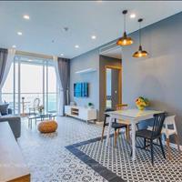 Cần bán nhanh căn hộ 3 phòng ngủ Sadora của Đại Quang Minh quận 2 giá tốt
