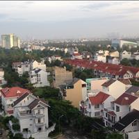 Đất nền biệt thự, khu dân cư Conic, huyện Bình Chánh, xã Phong Phú