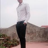 Trần Văn Thuận