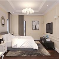 Mở bán tòa CT1A và dự án chung cư cao cấp Iris Garden