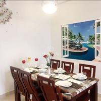 Cần bán gấp căn hộ Luxcity Quận 7, đường Huỳnh Tấn Phát, full nội thất 73m2, giá 2 tỷ 250 triệu
