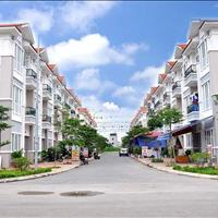 Pruksa Town Hoàng Huy, Máng Nước, An Dương - Căn hộ 54m2, hoàn thiện ở ngay, giá chỉ từ 330 triệu
