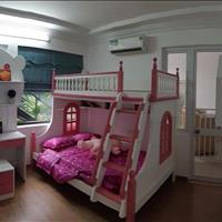 Sở hữu căn hộ 900 triệu full nội thất quý I - 2019 nhận nhà tại Long Biên