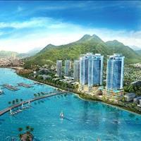 Swisstouches La Luna Resort - Tuyệt tác bên vịnh Nha Trang