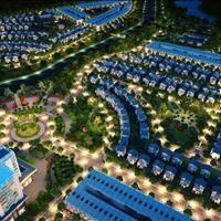 Bán đất nền, nhà liền kề giá siêu rẻ - Dự án Khu đô thị sinh thái dọc hai bờ Sông Đơ, Sầm Sơn
