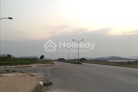 Mở bán dự án đất nền khu đô thị Hà Khánh B, giá chỉ từ 11 triệu/m2