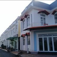 Bán nhà 1 trệt 1 lầu trả góp tháng 6,5 triệu/tháng tại thành phố Cần Thơ