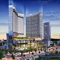 Căn hộ khách sạn 5 sao Condotel Hạ Long Bay - Hilton