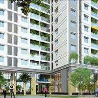 Chủ đầu tư căn hộ Carillon 5 đường Lũy Bán Bích, Tân Phú bán Shophouse